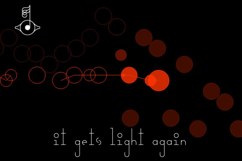 2013-09-04 16.24.48