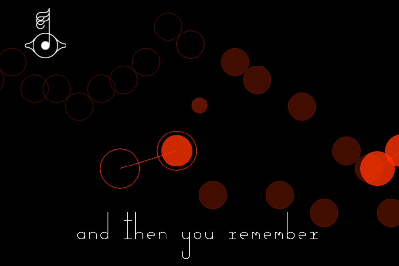 2013-09-04 16.31.32