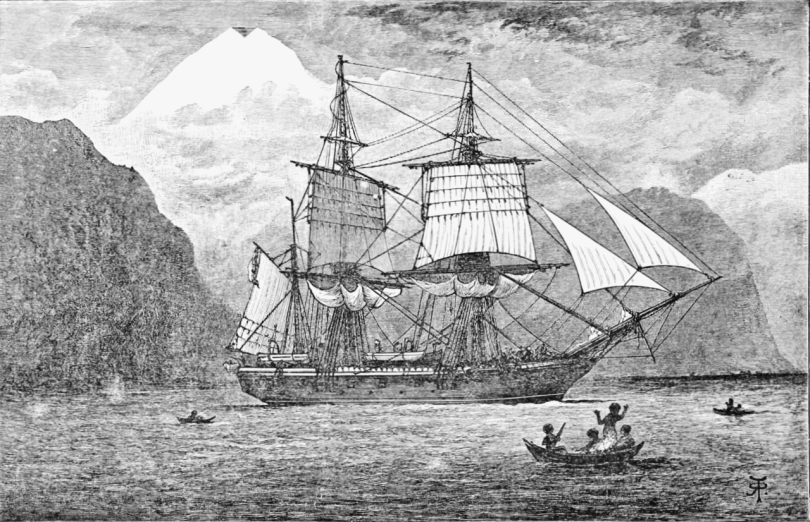 1280px-PSM_V57_D097_Hms_beagle_in_the_straits_of_magellan