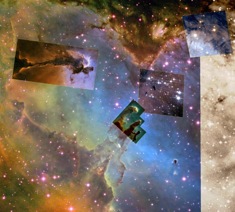 Eagle_Nebula_4xHubble_WikiSky