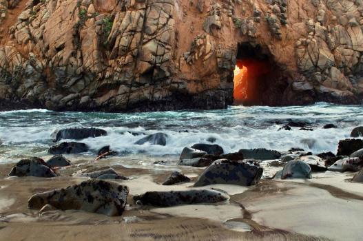 """Research: 'Plato's Cave"""""""